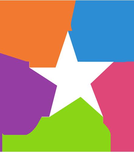 Canterbury Arts Centre Development Association Logo